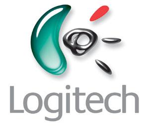 img13 V550 Nano – The New Mouse By Logitech!