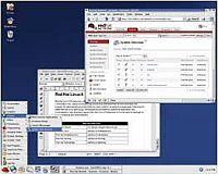 fedora linux Fedora Linux