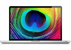 macbook1 Apple 17 inch MacBook Pro Now Available In Indian Markets