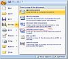 windows sp2 small Free Downloads
