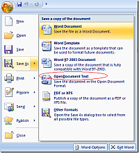 windows sp2 Windows Vista SP2 Update
