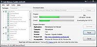 anti malware toolkit Anti Malware Toolkit