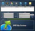 dvd rip factory DVD Rip Factory