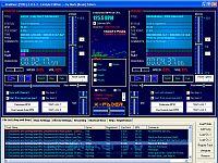 kramixer KraMixer DJ Software