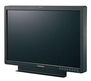 panasonic Panasonic Rolls BT LH2550 Premium 25.5 LCD HD