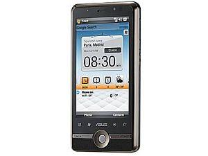 asus pda New PDA, P835 Phone By Asus!