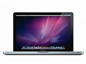 apple mac 1 Apple Launches the Mac OS X Snow Leopard