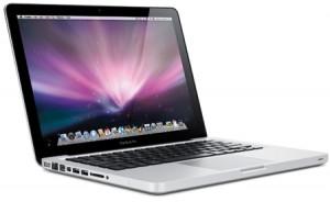 macbook img1 300x194 Coming Soon Apple Macbook Pro 13 inch touchscreen Laptop