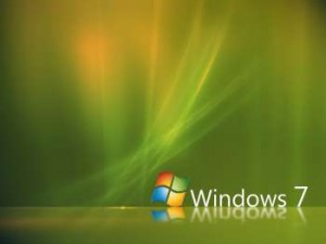 windows7 300x225 Microsoft's Windows 7 Launched at a Price Cut in India