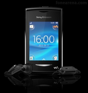 yendo white front hs2 285x300 Two  Exclusive Phones Coming this October