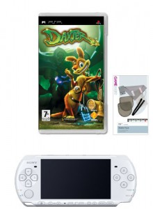 psp 1 220x300 IN JUST Rs.599   PSP Essentials IS FOR EVERYONE