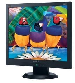 viewsonic1 The Future OF Display Technology: Viewsonic VX2739wm HD Monitor
