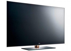 Image 11 300x217 The LG LZ9700 – The Next Biggest TV on Earth