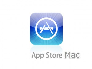 Image 13 300x225 The Mac App Store Goes Live