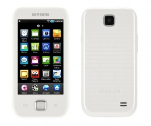 Image 16 300x251 Samsung Galaxy Player Review