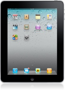 Image 18 217x300 The Apple iPad Unleashed in India With Data Plans by BSNL!
