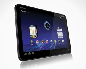 Image 2 300x241 Motorola Officially Drops the Veil off its Tablet Xoom