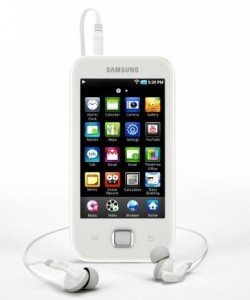 Image 26 250x300 Samsung Galaxy Player Review