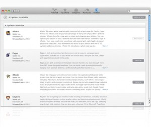 Image 32 300x252 The Mac App Store Goes Live
