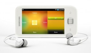 Image 34 300x176 Samsung Galaxy Player Review
