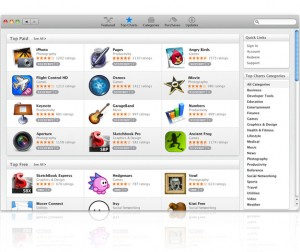 Image 42 300x252 The Mac App Store Goes Live