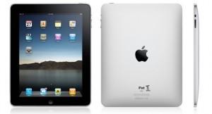 Image 1 300x162 Apple Unveils iPad 2