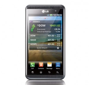 Image15 300x288 LG Launches Optimus 3D, Worlds First 3D Smartphone, For Indian Consumers!