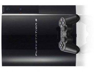 Image17 300x232 PS3 Prices Witness 15 Per Cent Drop In India!