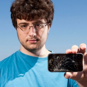 Image18 Apple Internship For iPhone Jailbreaker!