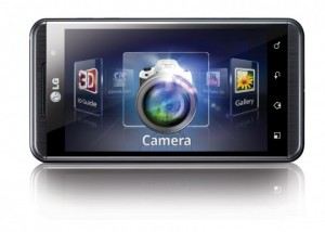 Image41 300x214 LG Launches Optimus 3D, Worlds First 3D Smartphone, For Indian Consumers!