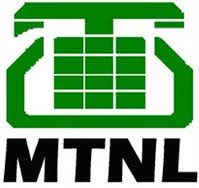 BIS Lite – INR 229/  Blackberry Plan From MTNL!