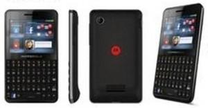 Image139 300x156 Motorola EX225   Motorolas First Facebook Phone Is Going To Hit The Indian Market!