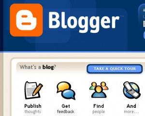 Image141 300x240 Google Blogger Application Enhanced For iOS Users!
