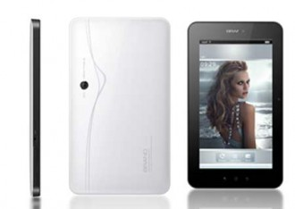 Image158 e1316699942491 Spice MiTab Tablet Priced At INR 12,990/  Hits The Indian Market!