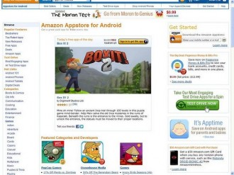 Image160 e1316756105796 Amazon Appstore Launched In India!