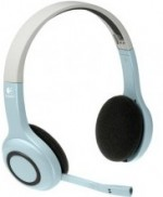 Image162 e1316767551699 Wireless Headset And Wireless Boombox From Logitech To Enhance Your Tablet/Smartphone Experience!