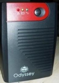 Image166 e1316869735551 Odyssey Neo 700 RB UPS!