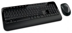 Image167 e1316871076311 Microsoft Wireless Desktop 2000, LifeCam HD 3000 And Express Mouse Hit The Indian Market!