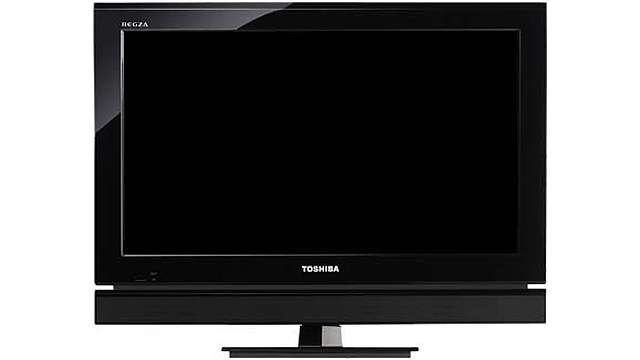 Image172 32PB10ZE LCD TV Launched By Toshiba In India!
