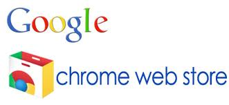 Chrome Web Store Opens In India!
