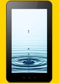 Spice MiTab Tablet Priced At INR 12,990/  Hits The Indian Market!