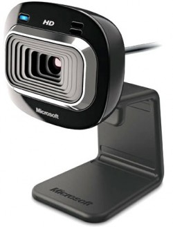 Image266 e1316871200901 Microsoft Wireless Desktop 2000, LifeCam HD 3000 And Express Mouse Hit The Indian Market!