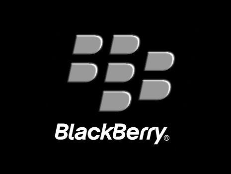 Image28 BIS Lite – INR 229/  Blackberry Plan From MTNL!