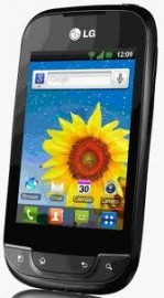 Image1 149x270 LG Optimus Net Launched At INR 9999!