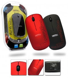 Image11 237x270 Zebronics BLUE MO Zeb BM1000 Wireless Mouse Launched By Top Notch Infotronix!