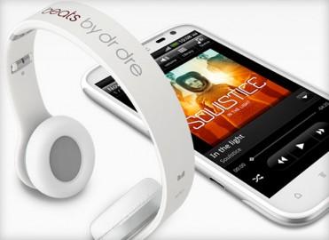 Image113 371x270 HTC Sensation XL With Beats Audio Starts Retailing!