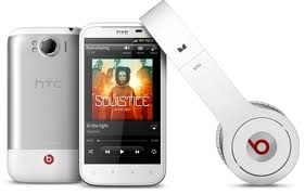 HTC Sensation XL With Beats Audio Starts Retailing!