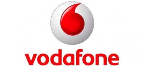 Image211 467x217 Appia powered Vodafone Mobile Application Store Comes To India!