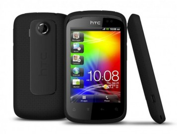 Image29 357x270 HTC Explorer Launched In The Market!