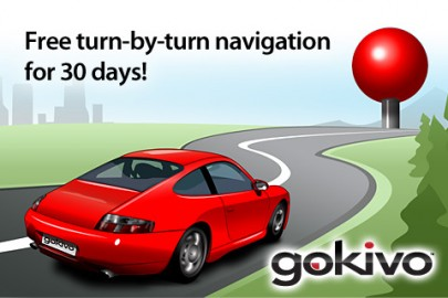 Image51 405x270 GPS Tracker And MapQuest 4 Mobile Among Top 5 iPhone GPS Applications!